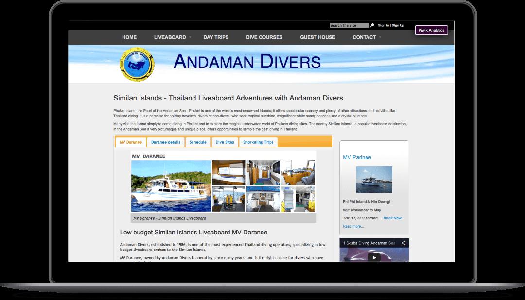 andamandivers.com