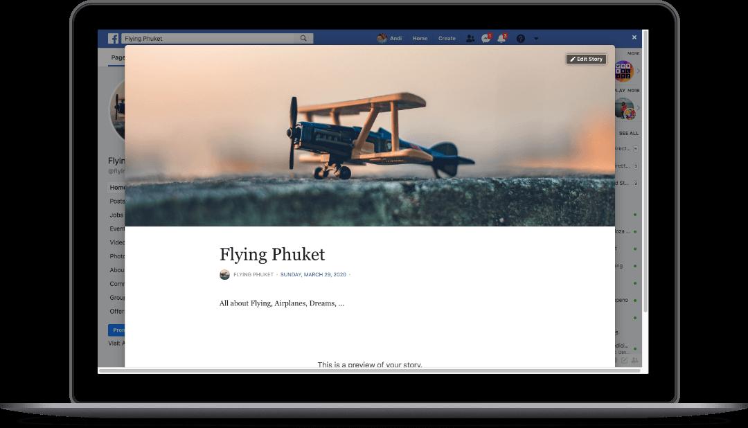 flyingphuket.com