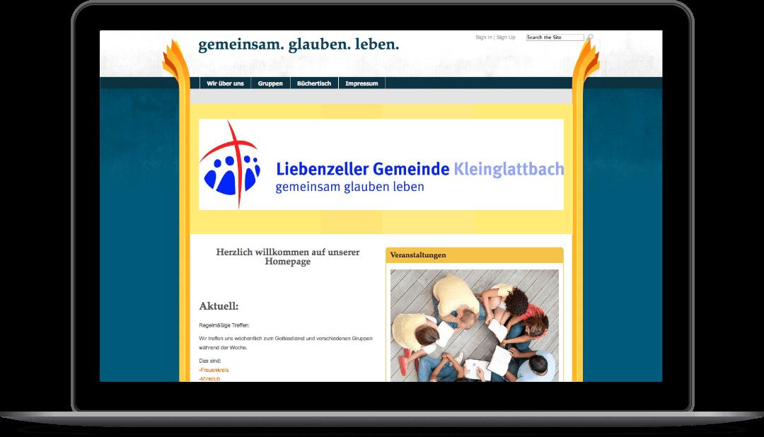 kleinglattbach.lgv.org