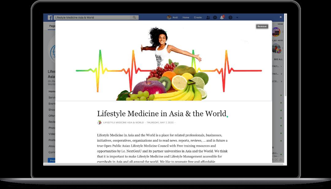 lifestyle-medicine.asia