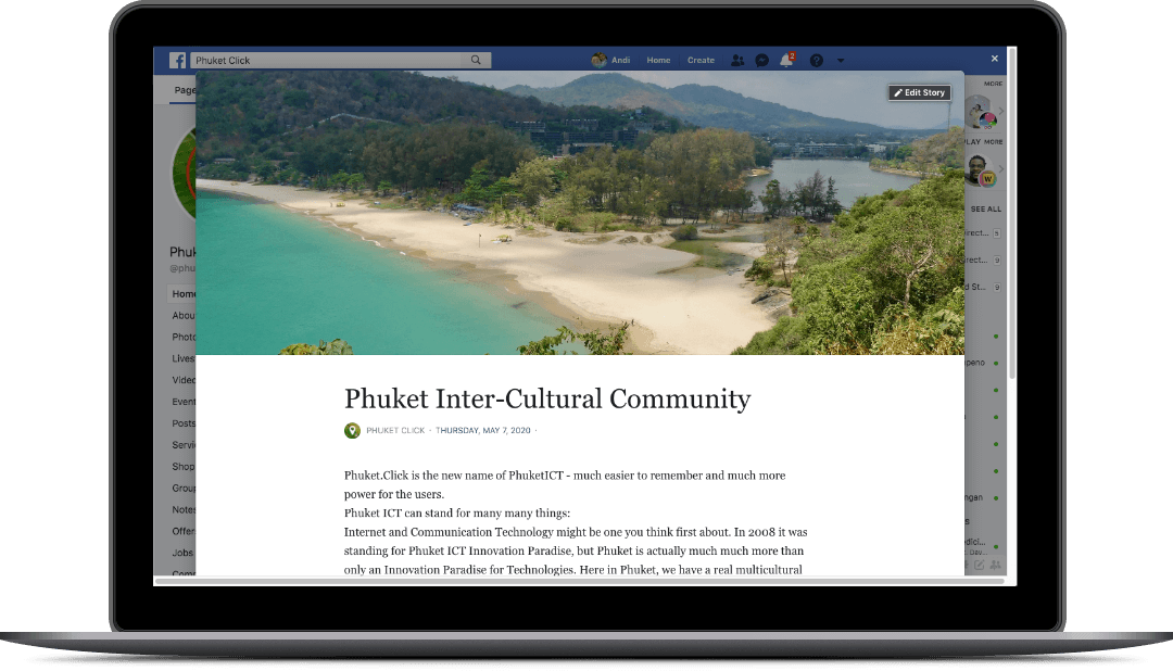 phuket.click