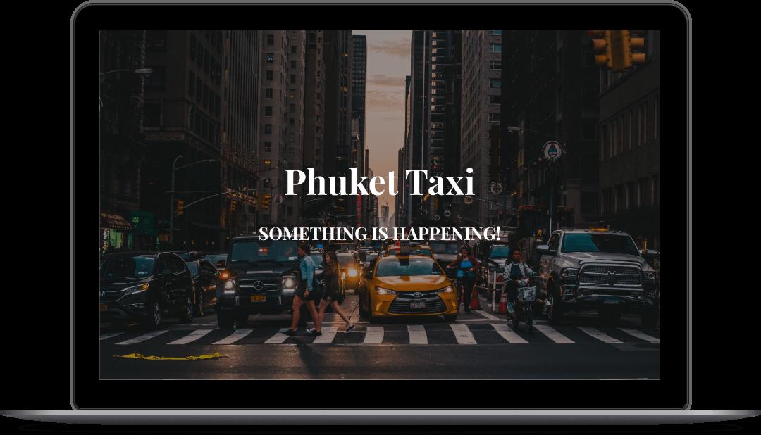 phuket.taxi