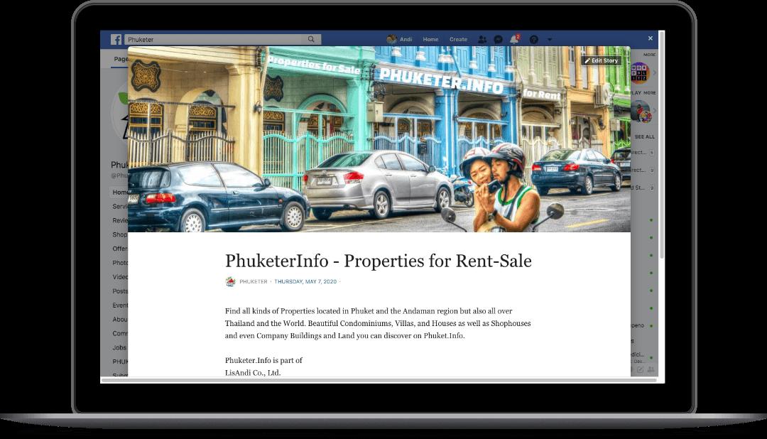 phuketer.info