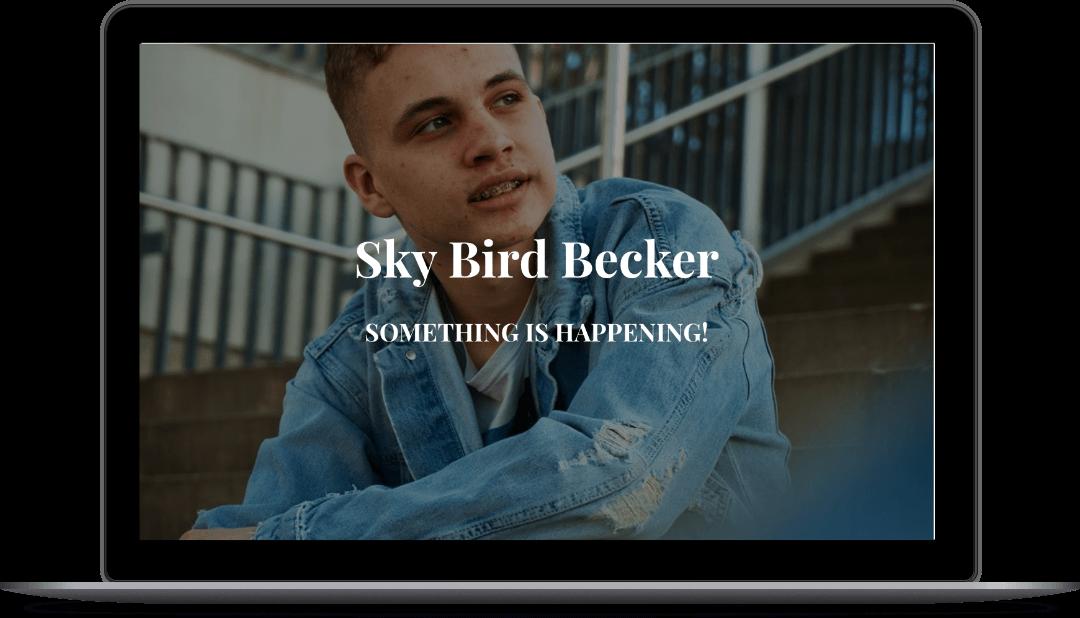 skybird.xyz
